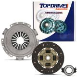 Kit-Embreagem-Top-Drive-Fusca-Brasilia-1500-1600-Kombi-1500-1600-Gol-Saveiro-ar-1600-connectparts---1-