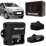 Alarme-Automotivo-Shutt-Keyless-Ultrasom-Acionamento-por-chave-Original-Fiat-connectparts---1-