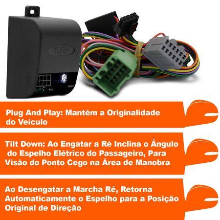 Modulo-Rebatimento-Retrovisor-Eletrico-Kia-Sportage-SOUL-PARK-1.2.4AE-connectparts---1-