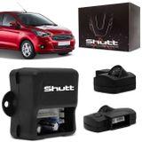 Alarme-Automotivo-Shutt-Keyless-Ultrasom-Acionamento-por-chave-Original-Ford-connectparts---1-