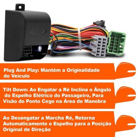 Modulo-Rebatimento-Retrovisor-Eletrico-Kia-Cerato-Soul-connectparts---1-