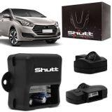 Alarme-Automotivo-Shutt-Keyless-Ultrasom-Acionamento-por-chave-Original-Hyundai-connectparts---1-
