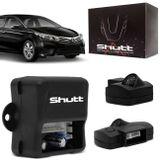 Alarme-Automotivo-Shutt-Keyless-Ultrasom-Acionamento-por-chave-Original-Toyota-connectparts---1-