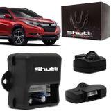Alarme-Automotivo-Shutt-Keyless-Ultrasom-Acionamento-por-chave-Original-Honda-connectparts---1-