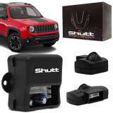 Alarme-Automotivo-Shutt-Keyless-Ultrasom-Acionamento-por-chave-Original-Jeep-connectparts---1-