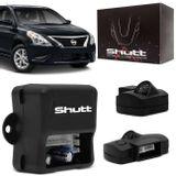 Alarme-Automotivo-Shutt-Keyless-Ultrasom-Acionamento-por-chave-Original-Nissan-connectparts---1-