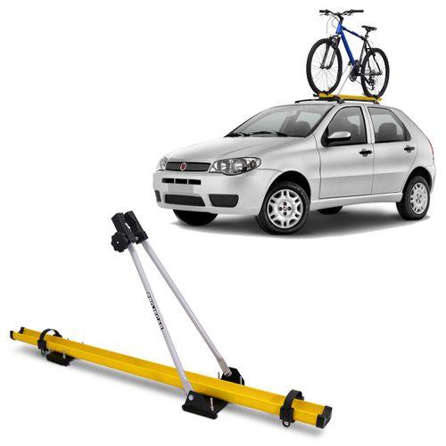 Suporte-Transbike-De-Bicicleta-Rack-De-Teto-Amarelo-E-Prata-connectparts---1-