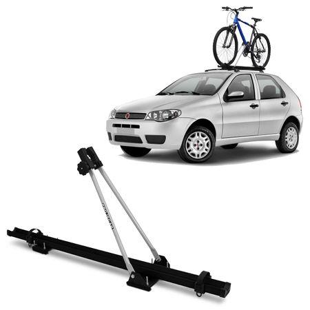 Suporte-Transbike-De-Bicicleta-Rack-De-Teto-Preto-E-Prata-connectparts---1-