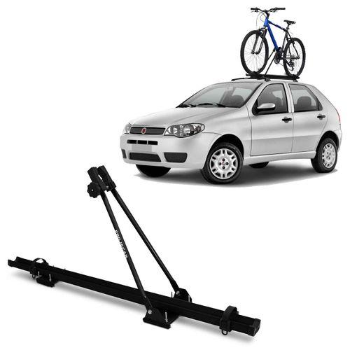 Suporte-Transbike-De-Bicicleta-Rack-De-Teto-Preto-connectparts---1-
