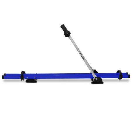 Suporte-Transbike-De-Bicicleta-Rack-De-Teto-Azul-E-Prata-connectparts---1-