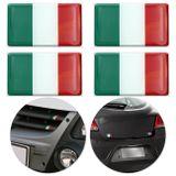 Adesivo-Resinado-Poliester-45Mm-Bandeira-Italia-connectparts---1-