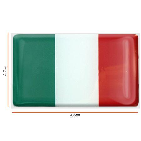 Adesivo-Resinado-Poliester-45Mm-Bandeira-Italia-connectparts---3-