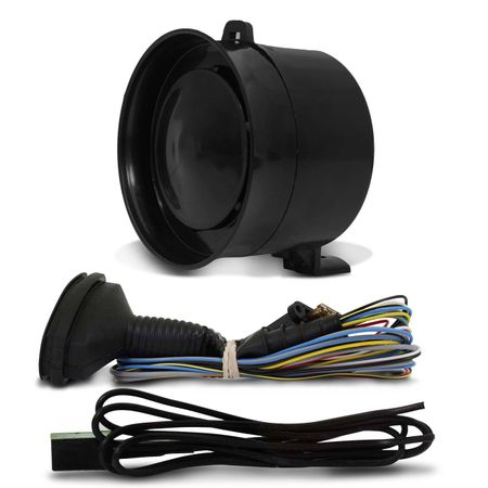 Alarme-Honda-PCX-150-Shutt-2-em-1-Premium-Universal-Funcao-Presenca-Panico-Localizacao-Antiassalto-connectparts---1-