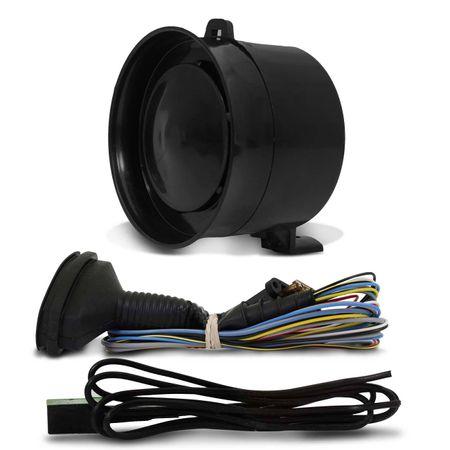 Alarme-Honda-XRE-300-Shutt-2-em-1-Premium-Universal-Funcao-Presenca-Panico-Localizacao-Antiassalto-connectparts---1-