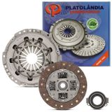 Kit-Embreagem-Remanufaturada-Platolandia-Corolla-1.6-1.8-16v-1992-a-2002-connectparts---1-