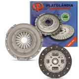 Kit-Embreagem-Remanufaturada-Platolandia-Vectra-2.2-8v-16v-1996-a-2009-Calibra-2.0-16v-1994-1995-connectparts---1-