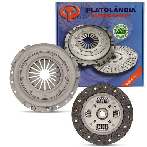 Kit-Embreagem-Remanufaturada-Platolandia-Vectra-2.2-8v-16v-1996-a-2009-Calibra-2.0-16v-1994-1995-connectparts---1-