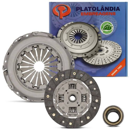Kit-Embreagem-Remanufaturada-Platolandia-Opala-Caravan-4-cil.-apos-1973-Estrias-Finas-connectparts---1-