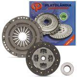 Kit-Embreagem-Remanufaturada-Platolandia-S10-Blazer-e-Pick-up-2.2-2.4-1995-a-2011-connectparts---1-
