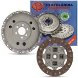 Kit-Embreagem-Remanufaturada-Platolandia-Escort-GL-GLX-XR3-Verona-Apollo-GL-GLS-Golf-1.8-connectparts---1-