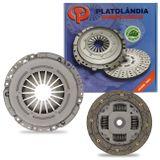 Kit-Embreagem-Remanufaturada-Platolandia-Fiesta-1.3-Endura-importado-1996-a-2006-connectparts---1-