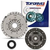 Kit-Embreagem-Top-Drive-Corsa-GLS-Sedan-Pick-up-1.6-8v-16v-Tigra-1.6-connectparts---1-