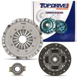 Kit-Embreagem-Top-Drive-Escort-Ghia-GL-GLX-L-XR3-1.3-1.6-Verona-1.3-1.6-connectparts---1-