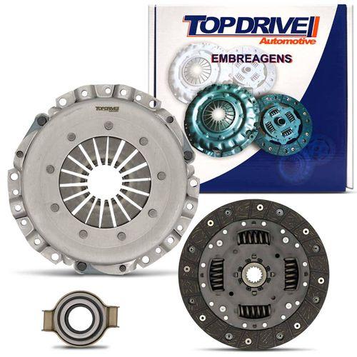 Kit-Embreagem-Top-Drive-Escort-Ghia-GL-GLX-L-XR3-1.3-1.6-Verona-1.3-1.6-connectparts---1-