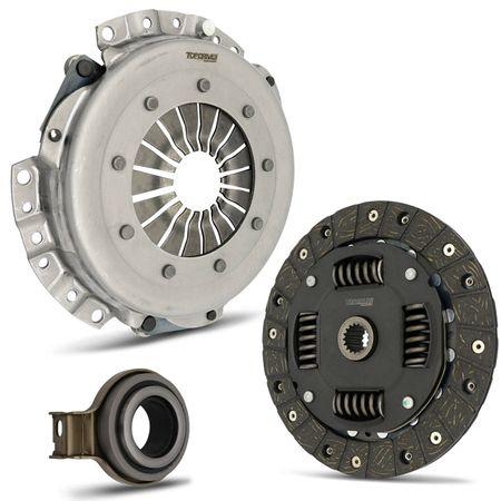 Kit-Embreagem-Top-Drive-Escort-Ghia-GL-GLX-L-XR3-1.3-1.6-Verona-1.3-1.6-connectparts---2-