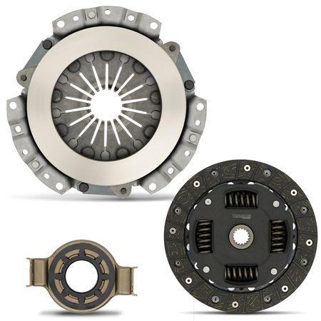 Kit-Embreagem-Top-Drive-Escort-Ghia-GL-GLX-L-XR3-1.3-1.6-Verona-1.3-1.6-connectparts---3-
