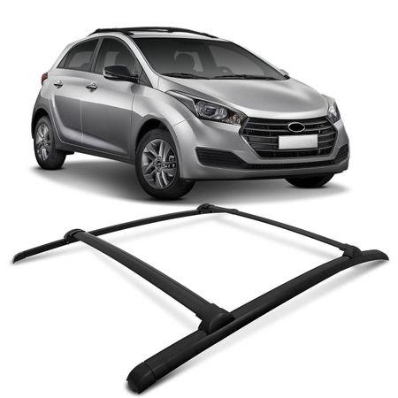 Rack-De-Teto-Bagageiro-Hyundai-Hb20-Preto-connectparts---1-