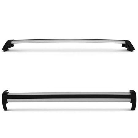 Rack-De-Teto-Uno-4-Portas-Prata-connectparts---1-