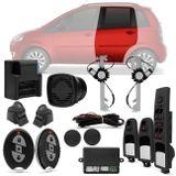 Kit-Vidro-Eletrico-Fiat-Idea-2006-a-2016-Traseiro-Sensorizado---Alarme-Automotivo-H-Buster-HBA-2000-connectparts---1-