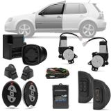 Kit-Vidro-Eletrico-Vw-Polo-Golf--00-a-15-Dianteiro-Sensorizado---Alarme-Automotivo-H-Buster-HBA-2000-Connect-parts--1-