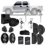 Kit-Vidro-Eletrico-Ford-Ranger-98-a-2012-Sensorizado-4-Portas---Alarme-Automotivo-H-Buster-HBA-2000-Connect-Parts--1-