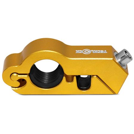 Trava-Moto-De-Punho-Teck-Lock-Anti-Furto-connectparts---1-