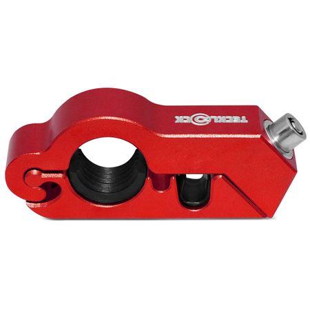Trava-Moto-De-Punho-Teck-Lock-Anti-Furto-connectparts--1-