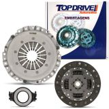 Kit-Embreagem-Top-Drive-Gol-Saveiro-G1-a-G4-1.6-1.8-2.0-Kombi-1.6-Passat-Santana-Voyage-1.8-2.0-connectparts---1-