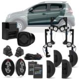 Kit-Vidro-Eletrico-Fiat-Mobi-2016-a-2017-Sensorizado-4-Portas---Alarme-Automotivo-H-Buster-HBA-2000-Connect-parts--1-