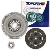 Kit-Embreagem-Top-Drive-Corcel-Belina-1.6-78-A-86-Del-Rey-Pampa-1.6-CHT-Apos-1981-connectparts---1-