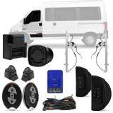 Kit-Vidro-Eletrico-Ducato-Boxer-Jumper-Dianteiro-Sensorizado---Alarme-Automotivo-H-Buster-HBA-2000-Connect-Parts--1-