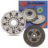 Kit-Embreagem-Remanufaturada-Platolandia-Hilux-e-SW4-3.0-Turbo-Diesel-D-4D-4x2-SR-SRV-2005-a-2014-connectparts---1-