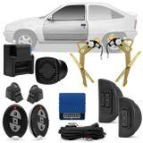 Kit-Vidro-Eletrico-Kadet-Ipanema-89-a-98-Dianteiro-Sensorizado---Alarme-Automotivo-H-Buster-HBA-2000-Connect-Parts--1-