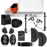 Kit-Vidro-Eletrico-Iveco-Daily-35S14-Caminhao-Sensorizado---Alarme-Automotivo-H-Buster-HBA-2000-Connect-Parts--1-