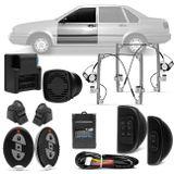Kit-Vidro-Eletrico-Vw-Santana-98-a-2006-Dianteiro-Sensorizado---Alarme-Automotivo-H-Buster-HBA-2000-Connect-Parts--1-