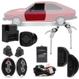 Kit-Vidro-Eletrico-Vw-Passat-1975-a-1989-Dianteiro-Sensorizado---Alarme-Automotivo-H-Buster-HBA-2000-Connect-Parts--1-