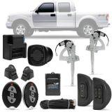 Kit-Vidro-Eletrico-Ford-Ranger-97-a-2012-Dianteiro-Sensorizado---Alarme-Automotivo-H-Buster-HBA-2000-Connect-Parts--1-