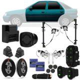 Kit-Vidro-Eletrico-Escort-Zetec-97-a-2002-Sensorizado-4-Portas---Alarme-Automotivo-H-Buster-HBA-2000-Connect-Parts--1-
