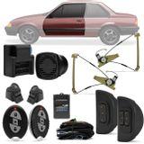 Kit-Vidro-Eletrico-GM-Monza-1986-a-1996-Dianteiro-Sensorizado---Alarme-Automotivo-H-Buster-HBA-2000-Connect-Parts--1-