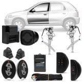 Kit-Vidro-Eletrico-Celta-Prisma-01-a-15-Dianteiro-Sensorizado---Alarme-Automotivo-H-Buster-HBA-2000-Connect-Parts--1-
